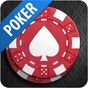 Poker Game: World Poker Club 1.118