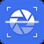 Máy Scan PDF - Scan Hình Ảnh 1.0.8