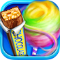 Sweet Candy Store! Food Maker 1.3