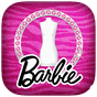 Barbie Fashion Design Maker 1.2