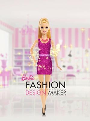 Barbie Spiele Kostenlos Downloaden