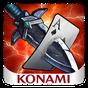 Swords & Poker Adventures v1.4.2 APK