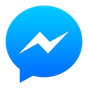 Facebook Messenger 166.0.0.26.91