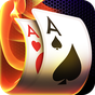 Poker Heat: Texas Holdem Poker 2.6.3