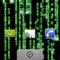 Live Wallpaper of Matrix 2.5.8
