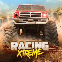 ไอคอนของ Racing Xtreme: Best Driver 3D