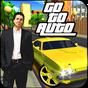 Go To Auto v1.4 APK