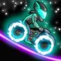 Neon Motocross v1.0.26
