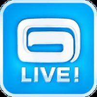 Ícone do apk Gameloft LIVE!