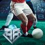 Flip Football: juego de fútbol