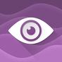 Purple Ocean Psychic Reading 3.6.3