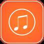 mp3, leitor de música 2.2