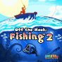 Off the Hook : Fishing2 1.0.14 APK