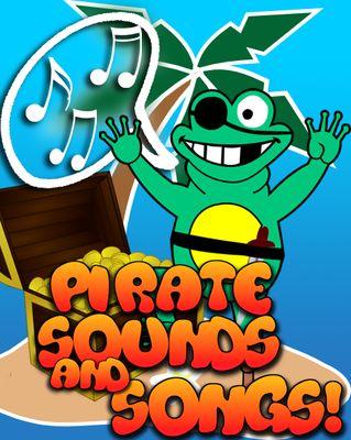 Android Spiele Gratis Download