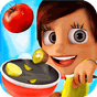 Kids Kitchen  APK