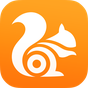 UC Browser - Веб-браузер  APK