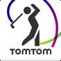 TomTom Golfer  APK