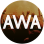 AWA Music - 音楽聴き放題(アワミュージック) 1.5.22