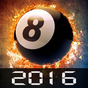 billiards 2016 - 8 ball pool 30.08