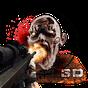 ZOMBIE ASSASSIN 3D 1.7