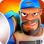 Mighty Battles v1.4.2
