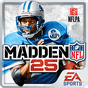 MADDEN NFL 25 by EA SPORTS™ 1.4 APK