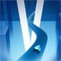 Sonic Surge 1.7 APK
