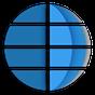 El Mundo - Diario líder online