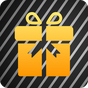 Free Amazon Gift Cards 1.0