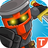 Tower Conquest Simgesi