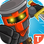 Tower Conquest 22.00.33g
