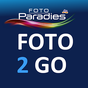 Foto-Paradies Foto2Go Mobile 4.5.1507061024 APK