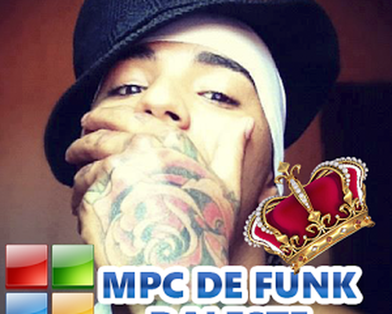 musicas de funk mc daleste gratis