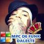 Mpc Mc Daleste FUNK Homenagem 1.0.5 APK