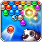 Bubble Bird Rescue 1.7.1