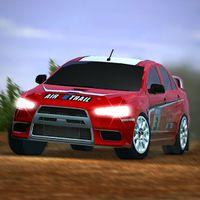 Ícone do Rush Rally 2