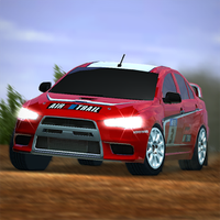 Icono de Rush Rally 2