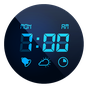 Alarm Clock for Me free v2.19