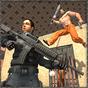 Spy Escape Thoát khỏi nhà tù 1.0.3