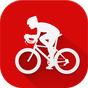Cycling - Bike Tracker 1.0.22