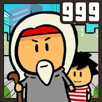 Tap tap cartoonist - Cartoon999 (VIP) icon