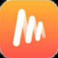Ikona apk Musi - Simple Music Streaming