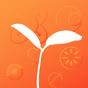 ThinkUp: Positive Affirmations 4.0