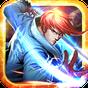 Samuray Dövüş - Shin Spirits 3.0