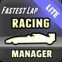 FL Racing Manager Lite  APK