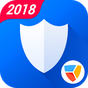 Virus Cleaner ( Hi Security ) - Antivirus, Booster 4.17.2.1734