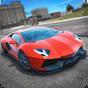 Ultimate Car Driving Simulator 2.1