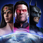 Injustice: Gods Among Us 2.20