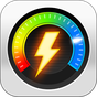 Super Speed Boost - Cleaner 1.0.5