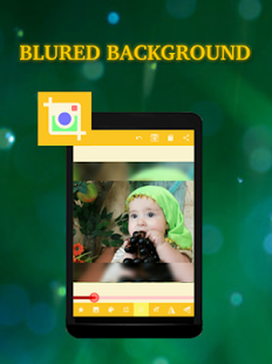 Download Square No Crop - Photo Editor 2 7 0 free APK Android